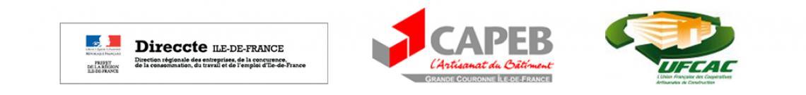 95-logos-coop
