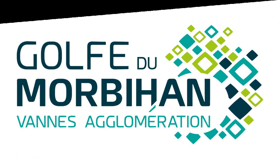 Golfe_du_Morbihan_-_Vannes_agglomération_logo_2017