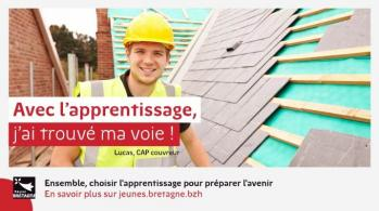 th-800x450-campagne-apprentissage-2017.jpg