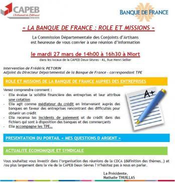 Réunion Commission des femmes d artisans 04399f116cb9