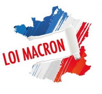 La-Loi-Macron