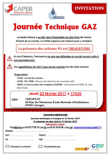 2017_02_23.journée technique gaz