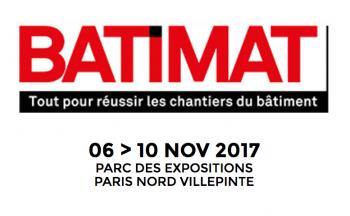Batimat-2017