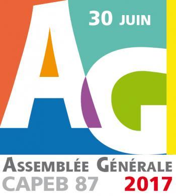 Logo-AG---capeb-87---2017_V1-moyen