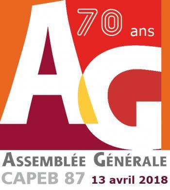 Logo-AG---capeb-87--70-ans
