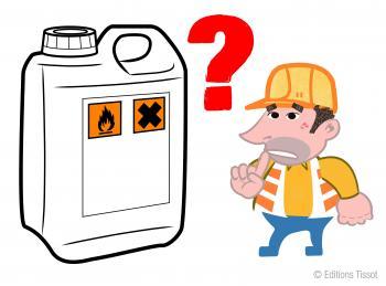 capeb40_produits-chimiques