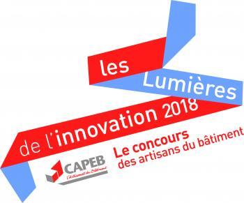 lumieres-inno-2018-logo