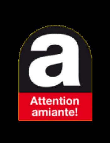 amiante-logo (1)
