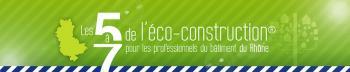 image journée eco construction