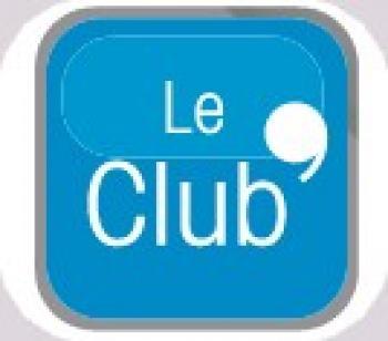 tereva club