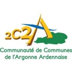 Logo 2C2A pr CAPEB