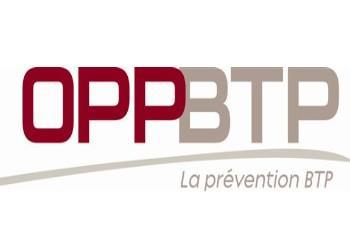 50_logo_OPPBTP_350x250