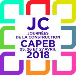 jc-2018-2