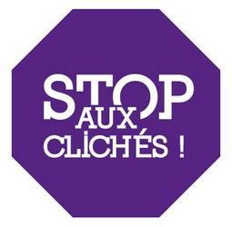 stop-aux-cliches