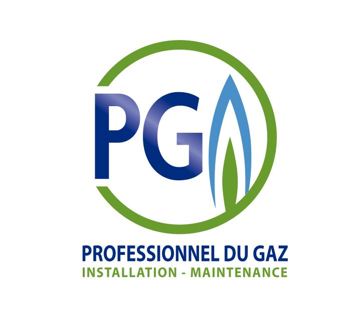 CAPEB ・ Professionnel du Gaz Installation et/ou Professionnel du ...