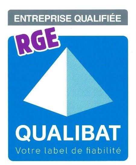 CAPEB ・ Qualibat : ATTENTION à bien retourner les éléments relatifs au  questionnaire de suivi annuel, au dossier de révision ou à l'organisation  de l'audit RGE.