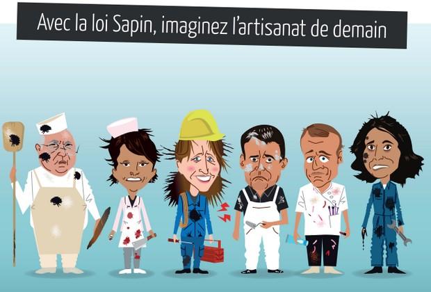 ministres_loisapin2_capeb