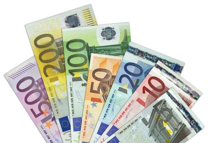 billets-en-euros