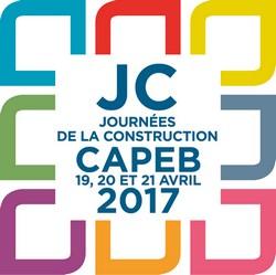 jc-2017-250x250