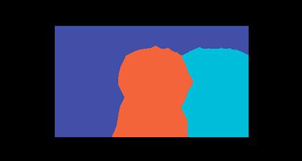 logo-u2p-short