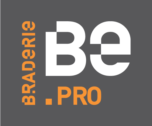Braderie_Pro_Logo_Secondaire_1 copie