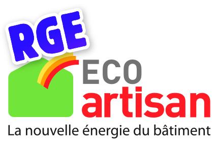 RGE EcoArtisan