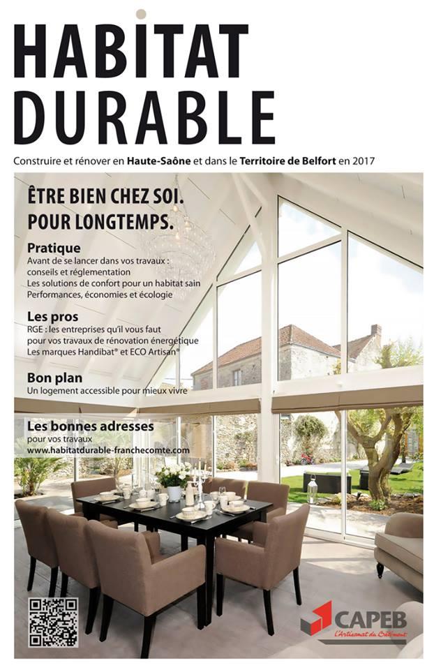 Habitat Durable