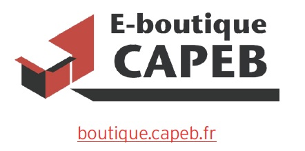 E- BOUTIQUE
