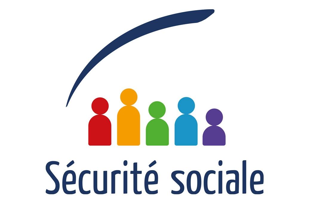 Capeb plafond de la s curit sociale en 2018 - Plafond indemnite journaliere securite sociale ...
